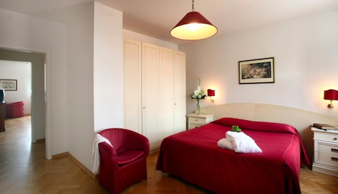 Prague_Hotel_Suite_Home
