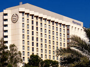 Every little thing You Want To Know About Selecting حجز فنادق البحرين A Getaway Resort Sheraton-Bahrain-Hotel