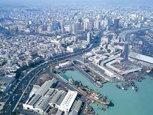 Irhal - City-Information  City