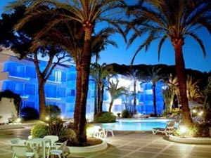Irhal Hotels