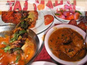 Irhal restaurants for Divan restaurant tehran