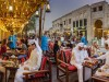 Qatar Tourism launches new brand image