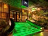 W Hotel's $25mil redesign